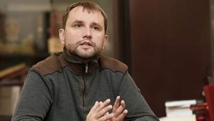 В Польше мы не можем гарантировать историкам физическую безопасность, – Вятрович