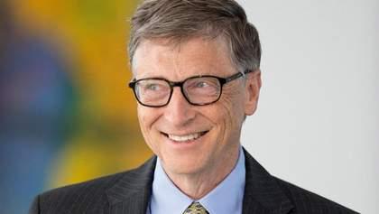 Билл Гейтс не смог угадать цены на популярные продукты в США: смешное видео