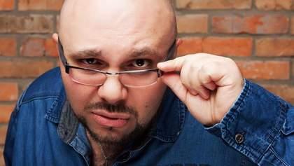 Український продюсер пояснив, чому у фіналі Нацвідбору переміг MELOVIN