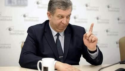 Рева анонсировал изменения правил начисления субсидий в Украине