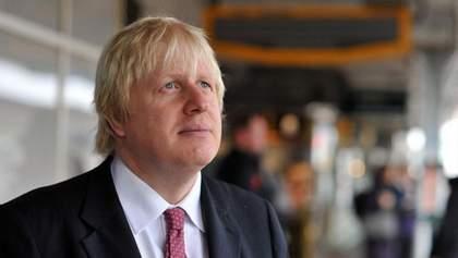 """Что насчет выполнения резолюции ООН, - в Великобритании российского посла вызвали """"на ковер"""""""