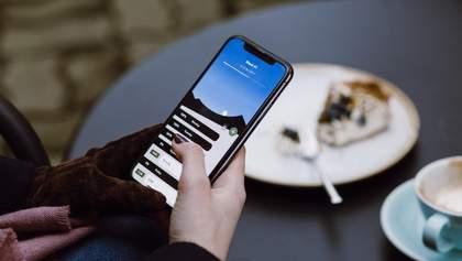 Apple выпустит три новых модели iPhone до конца 2018 года, – Bloomberg