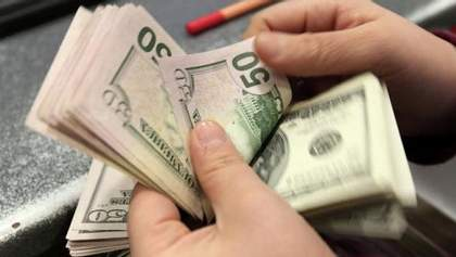Смолий сделает учетную ставку 5% годовых вместо нынешних 17%, – банкир