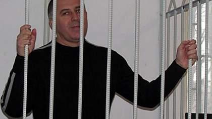У Миколаєві лікарня допомагає відомому авторитету уникнути покарання, – ЗМІ