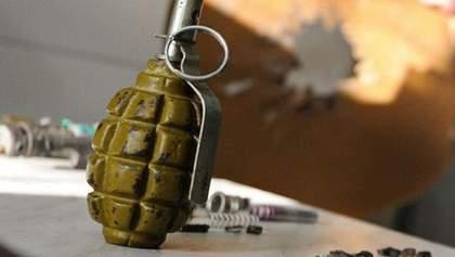 Киянка загинула внаслідок вибуху в окупованому Донецьку