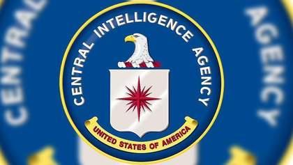 Главой американского ЦРУ впервые в истории стала женщина