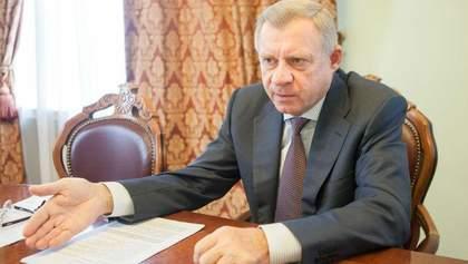 Главные новости 15 марта: новый глава НБУ, скандал вокруг Савченко