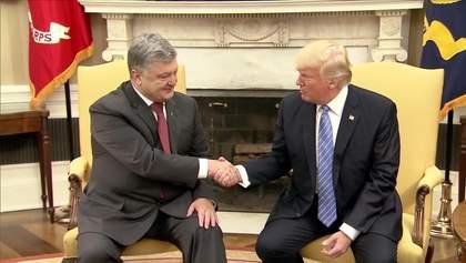 Угода про зону вільної торгівлі: Ослунд пояснив, як США можуть допомогти Україні
