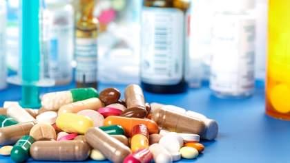 """Работники """"Охмадета"""" подозреваются в присвоении лекарств на 8 миллионов гривен"""