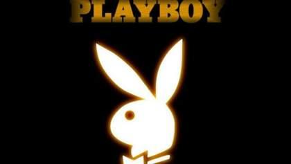 Playboy на фоне скандала удалил свою страницу на Facebook