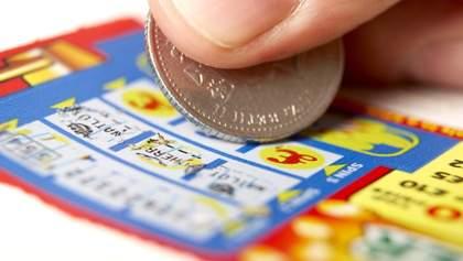 Улюбленці долі: кому з держслужбовців найбільше пощастило у лотерею