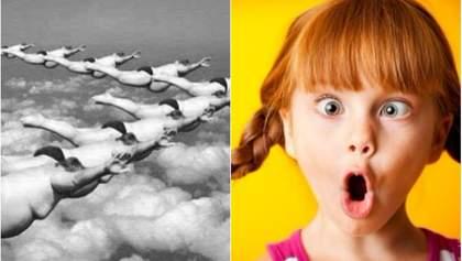 Найсмішніші меми тижня: видворення дипломатів Росії та розіграші 1 квітня