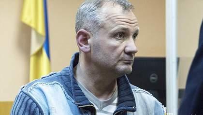 Бубенчика необхідно відпустити: журналіст навів низку аргументів на захист активіста Майдану