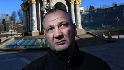 Адвокатам Бубенчика отказали в отводе судьи