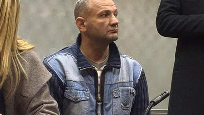 Мера пресечения активисту Майдана Бубенчику: известна дата заседания суда