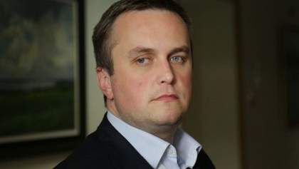 Луценко не имеет юридических возможностей влиять на САП без Холодницкого, – Шабунин