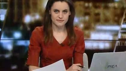 Выпуск новостей за 18:00: Отчет Сытника и Холодницкого. Мера пресечения для Бубенчика