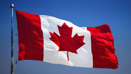 Канада выдвинула России мощные обвинения