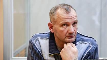 Суд по делу Бубенчика: онлайн-трансляция