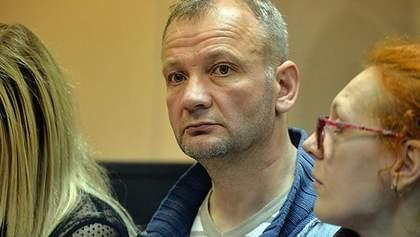 Справа Бубенчика: буде оскаржено рішення Луценка про зміну прокурорів