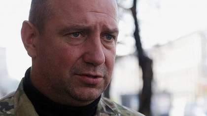 Народ Украины должен на референдуме принять новую Конституцию, – Мельничук