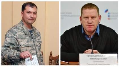 Самі вбили, самі вшанували, – журналіст висміяв цинізм проросійських бойовиків