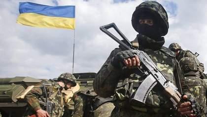 """Українські воїни знищили ворожий """"Фурункул"""" на Донбасі: бойовики зазнали суттєвих втрат"""