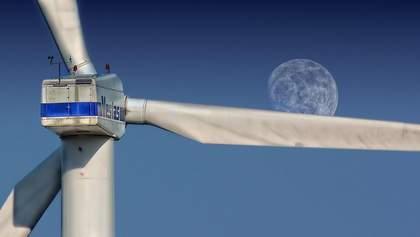 """Нові розробки у """"зеленій"""" енергетиці"""