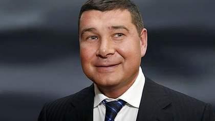 """Журналист рассказал, как Онищенко продавал """"входные билеты"""" в газовый бизнес"""