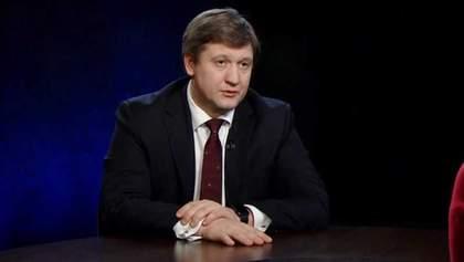 На какие жертвы готова Украина ради очередного транша МВФ: глава Минфина дал объяснение