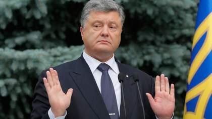 """Эксперт о """"пленках Онищенко"""": Общество спокойно реагирует зная – через год этой власти не будет"""