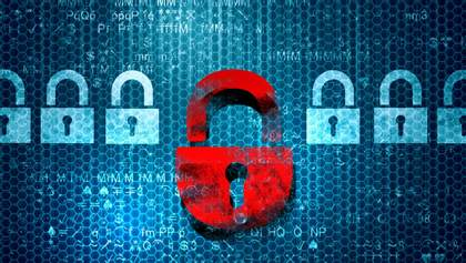 Хакери атакували сайт стратегічного українського міністерства: вимагають значний викуп