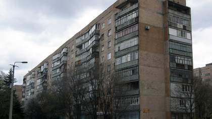 """""""Маленький Чернобыль"""" в Краматорске: история дома-убийцы"""