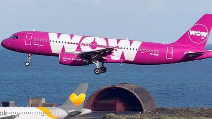 Исландская авиакомпания открыла вакансию путешественника с зарплатой 4000 долларов