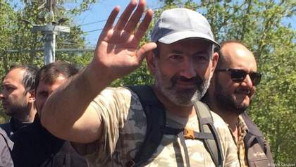 Армения попытается заместить влияние России, но не будет отрываться полностью, – эксперт