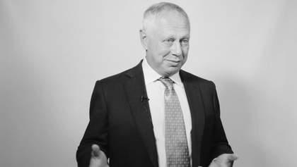 В России умер один из крупнейших богачей, который имел неплохие контракты с Кремлем