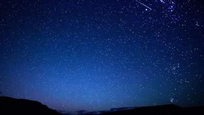 Останнє дослідження Хокінга показує, що в нашому Всесвіті може існувати кілька мультивсеcвітів