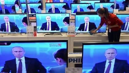 Эксперт рассказал, каким образом Россия будет вмешиваться в выборы в Украине