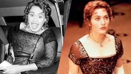 """Адель отпраздновала 30-летие и устроила шумную вечеринку в стиле """"Титаника"""": фото"""