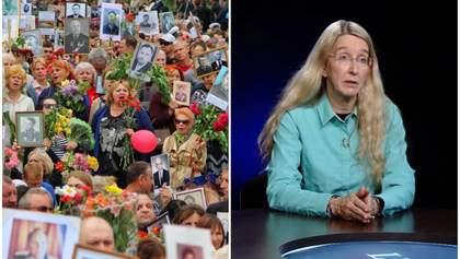 Головні новини 9 травня: інциденти у День Перемоги, нові дані про отруєння дітей у Черкасах