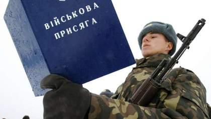 У столиці 8 хлопців примусово забрали у військкомат прямо із хостелу