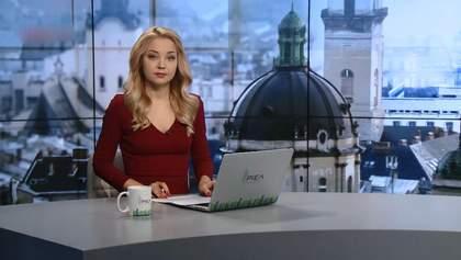Выпуск новостей за 13:00: Потери на Донбассе. ДТП на Кировоградщине