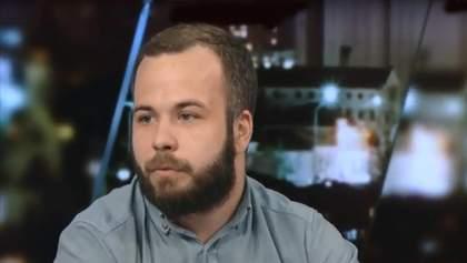 Журналіст розкрив цинічну причину обстрілів мирного населення проросійськими бойовиками