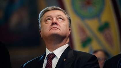 Почему Украина решила выйти из СНГ только сейчас: мнение политолога