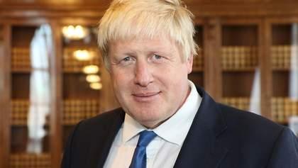 Міністр закордонних справ Британії заявив, коли варто чекати жорсткіших дій щодо Росії