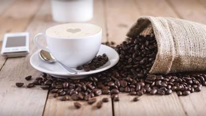 Кофе с точки зрения медицины: сколько чашек в день можно пить