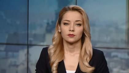 Выпуск новостей за 12:00: Убийство депутата. фанаты Ливерпуля