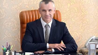 Вбивство депутата Гури: затриманому оголосили про підозру у скоєнні злочину