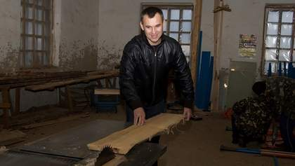Вбивство Гури у Черкасах: з'явилися нові деталі щодо взаємин між депутатом і нападником