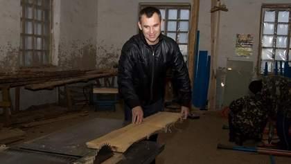 Убийство Гуры в Черкассах: появились новые детали взаимоотношений между депутатом и нападавшим